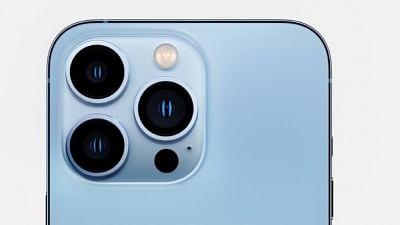 आईफोन 13 मिनी आखिरी मिनी मॉडल होने की उम्मीद
