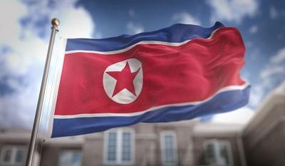 अमेरिका ने नॉर्थ कोरिया मिसाइल प्रक्षेपण की निंदा की, बातचीत का दिया न्योता
