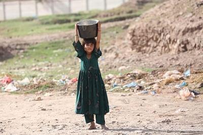 कोविड ने 3.1 करोड़ लोगों को अत्यधिक गरीबी में धकेल दिया: रिपोर्ट
