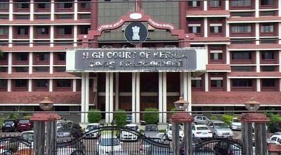 केरल उच्च न्यायालय ने ऑर्थोडॉक्स-जैकोबाइट चर्च विवाद में निष्क्रियता पर सरकार की खिंचाई की