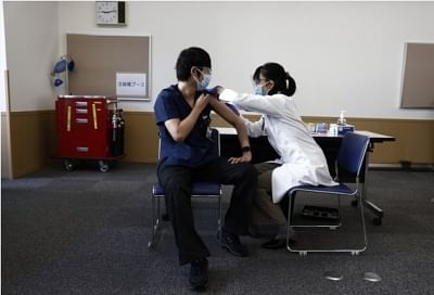 complete-vaccination-of-more-than-50-percent-of-japan39s-population