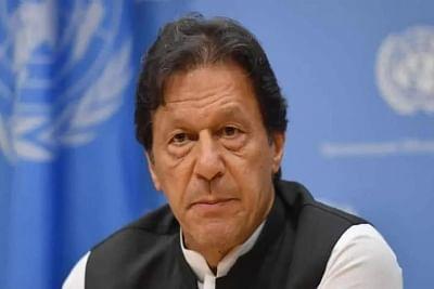 पाकिस्तान के तालिबान से रिश्ते का एफडीआई प्रवाह, अर्थव्यवस्था पर पड़ सकता है बुरा असर