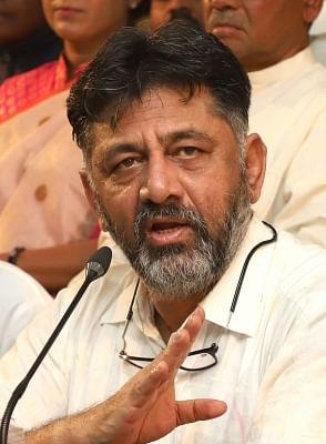 एनईपी पर कर्नाटक कांग्रेस की सत्तारूढ़ भाजपा से भिड़ंत, लोगों से मुखर होने की अपील