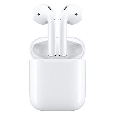एप्पल एयरपॉड्स 3 की घोषणा आईफोन 13 के साथ की जाएगी : रिपोर्ट