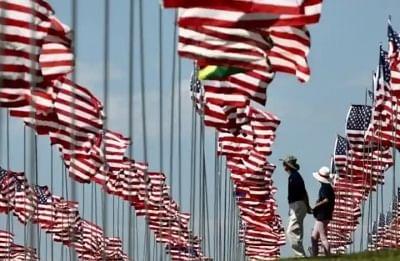 हक्कानी साम्राज्य ने 9/11 को नई अफगान तालिबान सरकार की शुरुआत करके उड़ाया अमेरिका का मजाक