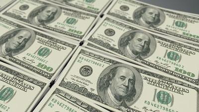 तालिबान ने सालेह के घर से बरामद कथित नकदी और सोने की छड़ें केंद्रीय बैंक के सौंपी
