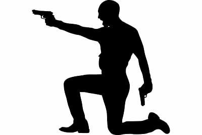 बिहार में पंचायत चुनाव के पहले अपराधियों ने पूर्व मुखिया सहित 2 लोगों को मारी गोली