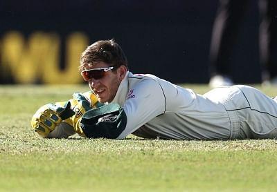 ऑस्ट्रेलिया के टेस्ट कप्तान टिम पेन करवांएगे सर्जरी
