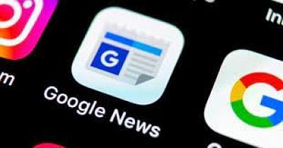 अब जापान में भी शुरू हो रहा है गूगल समाचार शोकेस