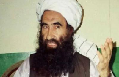 कतर प्रतिनिधिमंडल के साथ बैठकों से बरादार नदारद, हक्कानी पूरी ताकत से रहा मौजूद