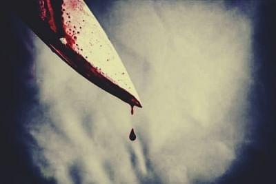 मद्रास क्रिश्चियन कॉलेज छात्रा की पूर्व प्रेमी ने चाकू मारकर हत्या की