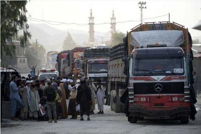 अफगानिस्तान में फंड की जरूरत: संयुक्त राष्ट्र राजदूत