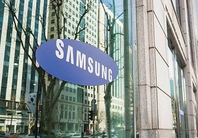 सैमसंग को मजबूत चिप व्यवसाय पर तीसरी तिमाही में रिकॉर्ड बिक्री की उम्मीद