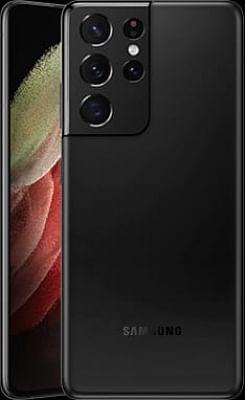सैमसंग कथित तौर पर 20 मिलियन गैलेक्सी एस22 सीरीज स्मार्टफोन का करेगा उत्पादन