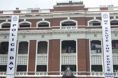 कोलकाता पुलिस ने गरियाहाट दोहरे हत्याकांड का खुलासा किया