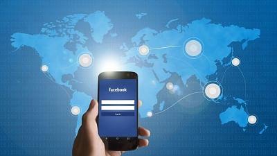 फेसबुक आउटेज : गूगल मैप्स में 125 गुना बढ़ोतरी, फोन का इस्तेमाल भी 75 गुना बढ़ा