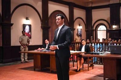 rohit-roy-bose-on-playing-an-aspiring-lawyer-in-sunak-ek-junoon