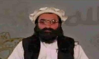 पाकिस्तान सेना को जुलाई से अब तक 55 बार पाकिस्तान तालिबान के हमले का सामना करना पड़ा
