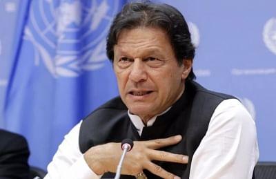 इस्लामवादियों के वर्चस्व को तोड़ने में विफल पाकिस्तान, टीएलपी से सुलह के लिए जुटी सरकार