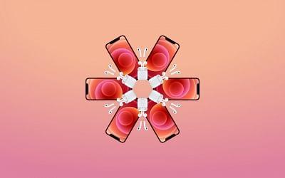 ऐप्पल दिवाली ऑफर इंडिया स्टोर ऑनलाइन पर लाइव, आईफोन 12 के साथ मुफ्त पाएं एयरपॉड्स