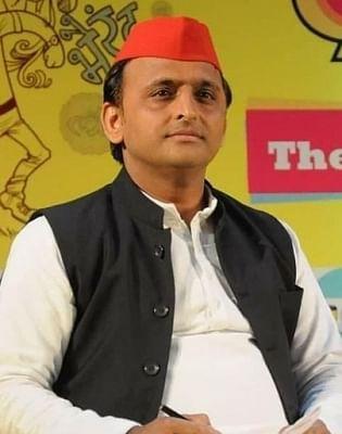लखीमपुर हिंसा में मारे गये किसान के परिजनों से बहराइच मिलने जा रहे अखिलेश, मांगा मंत्री का इस्तीफा