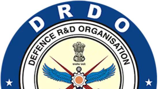 DRDO के साथ काम करने का शानदार मौका, डिप्लोमा-ग्रैजुएट्स करें अप्लाई