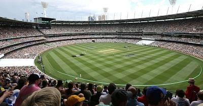 एशेज : टेस्ट मैच में 80 हजार से ज्यादा दर्शकों के आने की उम्मीद