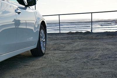 मप्र में पुराने वाहनों के नंबर भी आवंटित होंगे नए वाहनों को