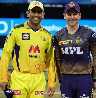 ipl-2021-csk-will-face-off-for-their-fourth-and-kkr-third-title-preview