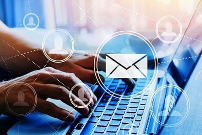 हाइब्रिड वर्कफोर्स को प्रतिदिन 100 मिलियन से अधिक ईमेल खतरों का सामना करना पड़ रहा है :रिपोर्ट