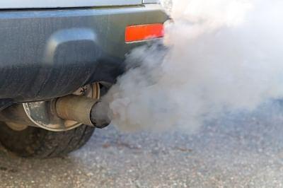 नई दिल्ली में 14 प्रदूषण हॉटस्पॉट कि पहचान की गई