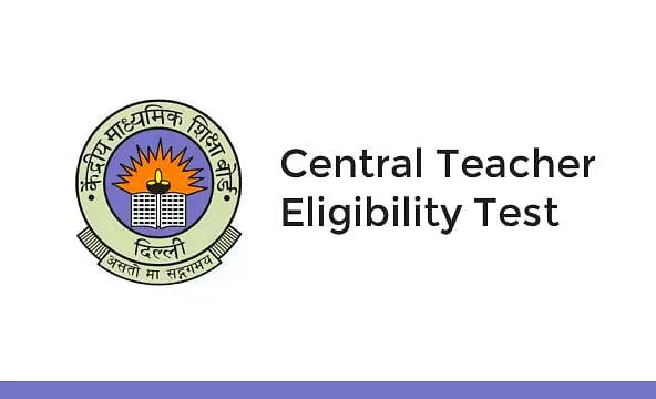 CTET 2021 : सीटीईटी में हुए कई अहम बदलाव, आवेदन से पहले जानें परीक्षा से जुड़ी अहम बातें