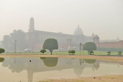 commission39s-suggestion-for-air-pollution-control-in-ncr-do-not-burn-coalwood