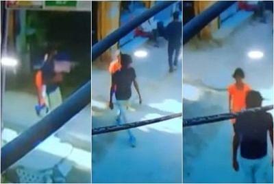 7-year-old-girl-raped-in-delhi39s-ranjit-nagar-women39s-commission-sent-notice-to-delhi-police