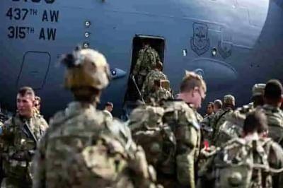 अफगानिस्तान में पाक-चीन गठजोड़ का मुकाबला करने के लिए भारत को हमेशा सतर्क रहने की जरूरत