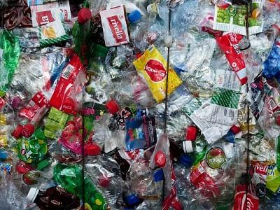 तमिलनाडु प्रदूषण नियंत्रण बोर्ड ने लोगों से प्लास्टिक का उपयोग न करने की अपील की