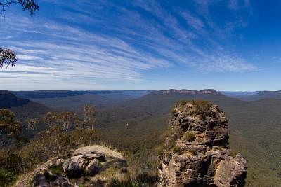 ऑस्ट्रेलिया को जैव विविधता में गिरावट को रोकने के लिए नए जतन करने होंगे