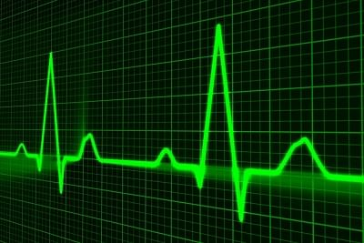 ai-technology-can-detect-unseen-signs-of-heart-failure