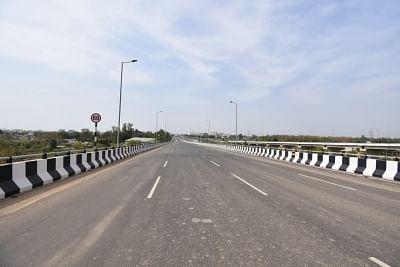 राजमार्ग के साथ 500 एकड़ का औद्योगिक गलियारा विकसित करेगा झारखंड (लीड-1)