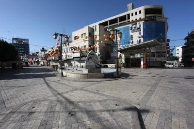फिलिस्तीनी प्रधानमंत्री ने कहा, डेढ़ साल के ठहराव के बाद लौटा पर्यटन उद्योग