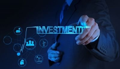 indian-citizens-have-different-views-on-foreign-investment-bypassing-chinese-investment-survey