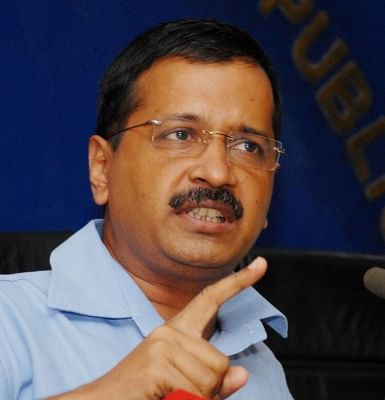 kejriwal-wrote-a-letter-to-the-lieutenant-governor-regarding-permission-for-chhath-puja