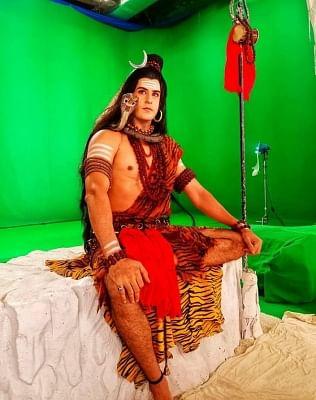 समाज को शिक्षित करते हैं पौराणिक शो : दिनेश मेहता