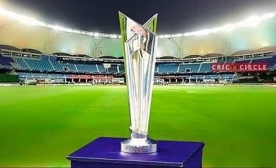 दिल्ली हाईकोर्ट ने जाली वेबसाइट से जरिए टी-20 विश्वकप मैचों के अवैध प्रसारण पर लगाई रोक