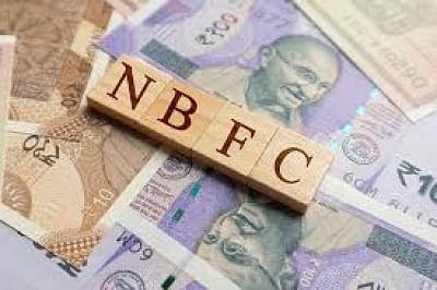 आरबीआई ने एनबीएफसी को बैंक क्रेडिट के वर्गीकरण की तारीख बढ़ाईं