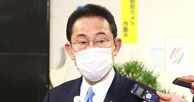 जापान में आम चुनाव के लिए प्रचार शुरू