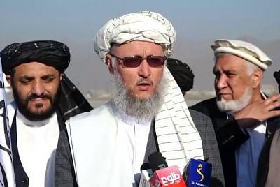 उज्बेकिस्तान और तालिबान अधिकारियों ने आर्थिक मुद्दों, सीमा सुरक्षा पर बातचीत की