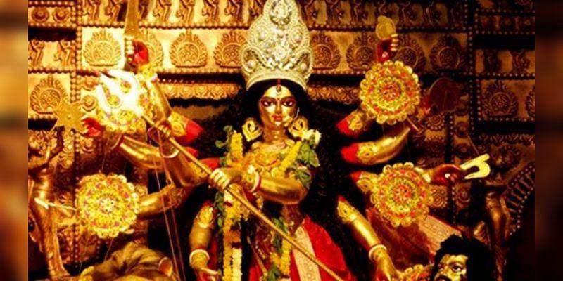 Mahanavami 2021: आज है महानवमी व्रत, जानें मां सिद्धिदात्री की पूजा विधि, मुहूर्त एवं महत्व