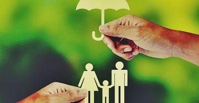 बीमा क्षेत्र में पदोन्नति पर आईआरडीएआई और बैंक बोर्ड ब्यूरो कटघरे में
