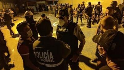 ecuadorian-government-calls-for-punishment-for-the-perpetrators-of-the-riots-in-prison